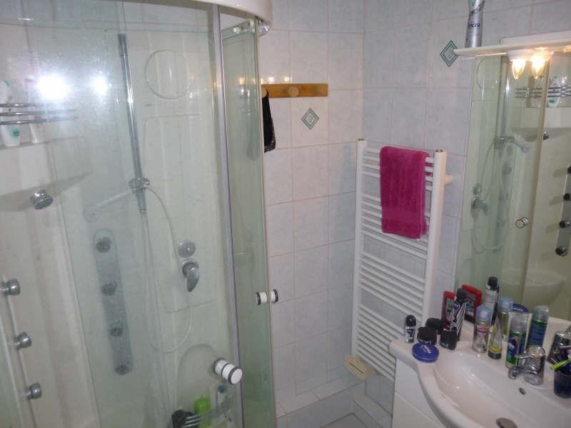 Sale apartment Sete 60000€ - Picture 3