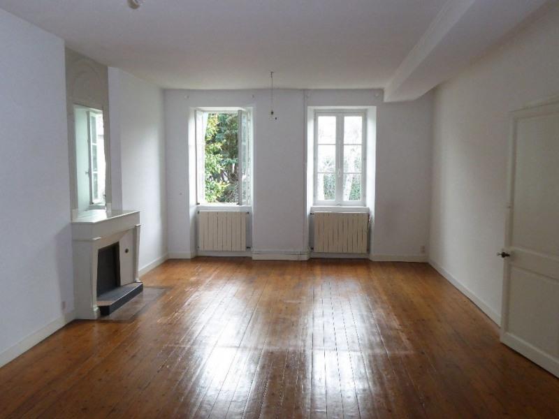 Vente appartement La rochelle 472500€ - Photo 3