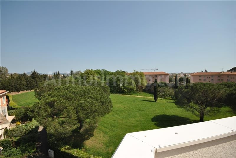 Sale apartment Frejus 325 000€ - Picture 3