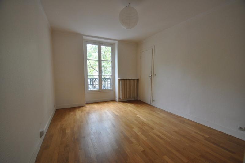 Location appartement Paris 15ème 1285€ CC - Photo 3