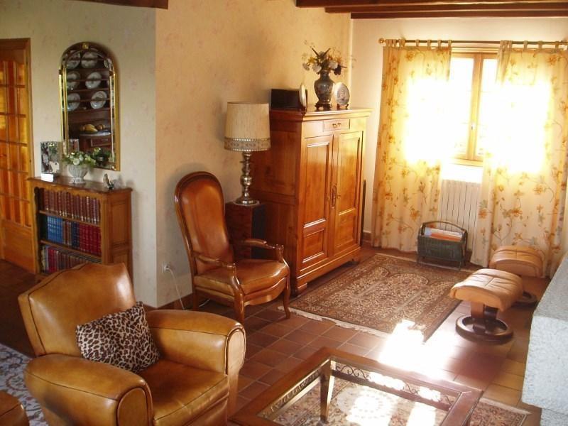 Vente maison / villa Esquibien 350480€ - Photo 3