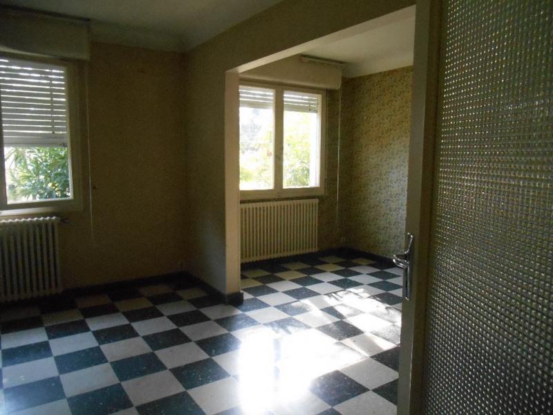 Sale house / villa La brede 350000€ - Picture 6