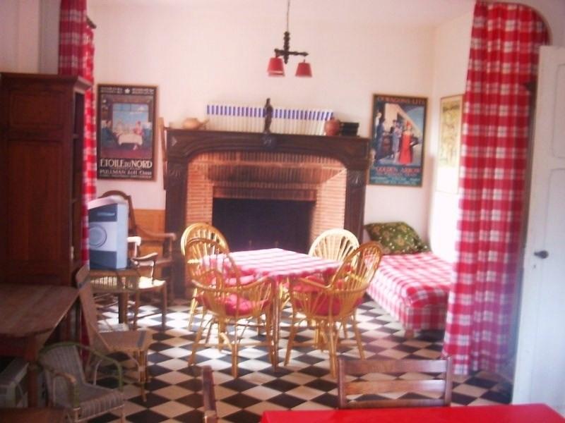 Location vacances maison / villa Saint-palais-sur-mer 1520€ - Photo 4