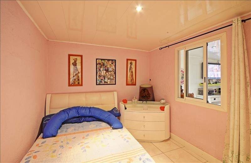 Vente maison / villa Moufia 212000€ - Photo 4
