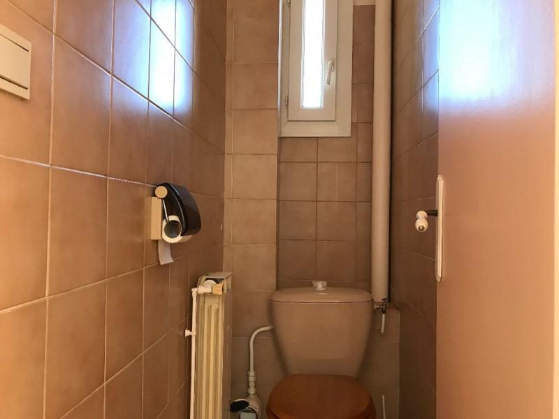 Sale apartment Marseille 13ème 98000€ - Picture 5