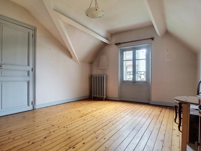 Sale house / villa Melun 356000€ - Picture 4