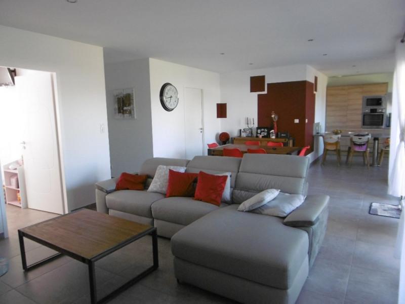 Vente maison / villa Saint julien des landes 226250€ - Photo 2