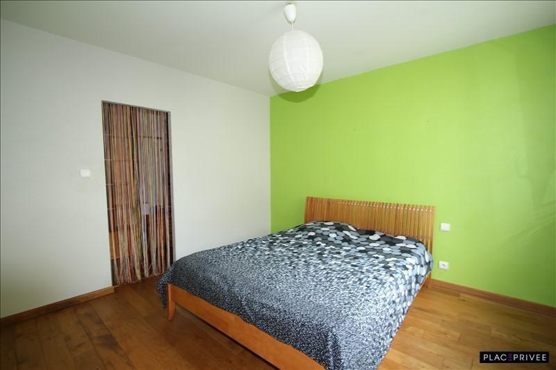 Sale house / villa Nancy 499000€ - Picture 5