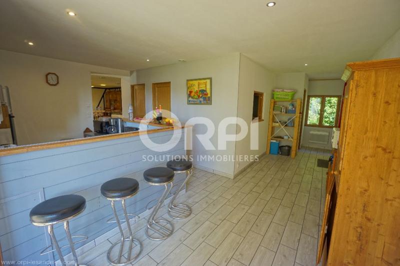 Vente maison / villa Les andelys 212000€ - Photo 13