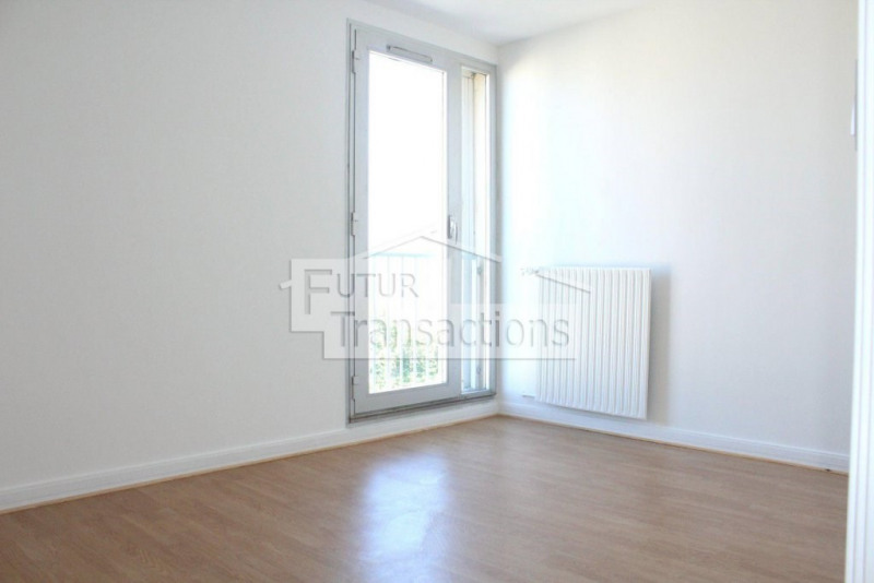 Vente appartement Colombes 273 000€ - Photo 5
