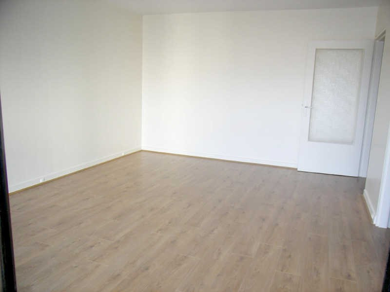 Location appartement L hay les roses 900€ CC - Photo 5