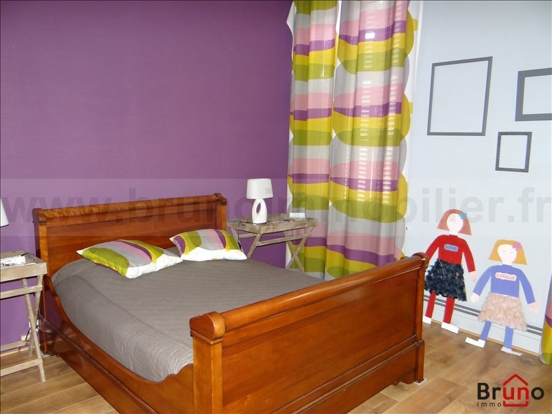 Immobile residenziali di prestigio casa Argoules 466000€ - Fotografia 7