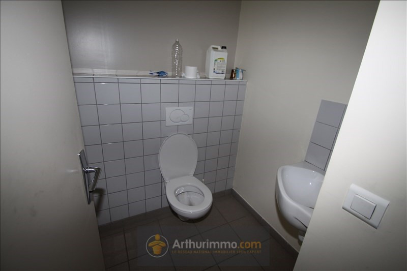Sale empty room/storage Marboz 235000€ - Picture 7