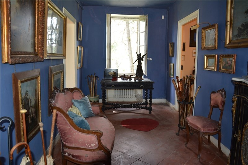 Deluxe sale house / villa Toulouse 390 000€ - Picture 5