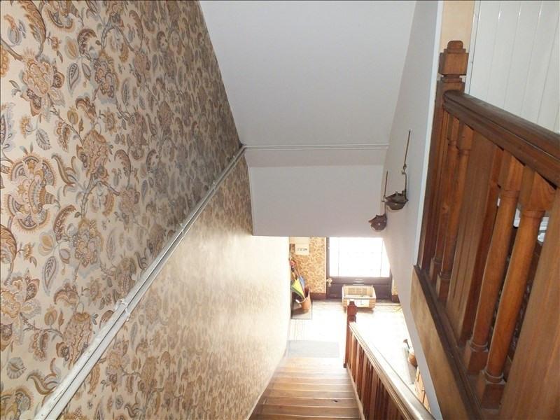 Sale house / villa Montauban 244500€ - Picture 10