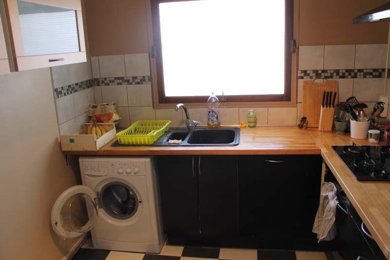 Vente appartement Toulon 133500€ - Photo 2