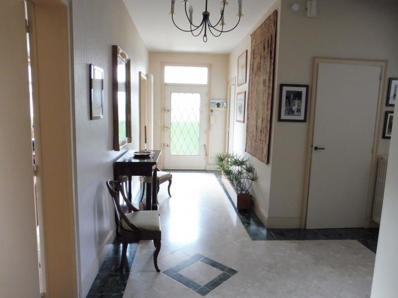 Sale house / villa Cholet 382900€ - Picture 4