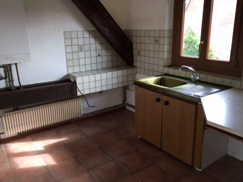 Location appartement Mommenheim 485€ CC - Photo 6