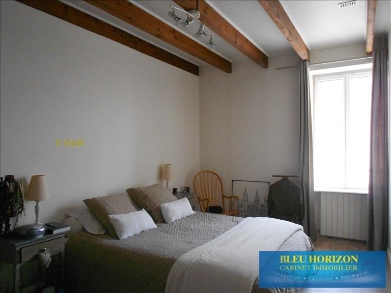 Vente maison / villa Ste pazanne 396000€ - Photo 4