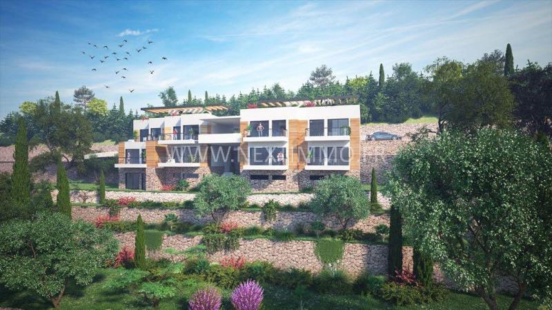 Deluxe sale house / villa Roquebrune-cap-martin 680000€ - Picture 5