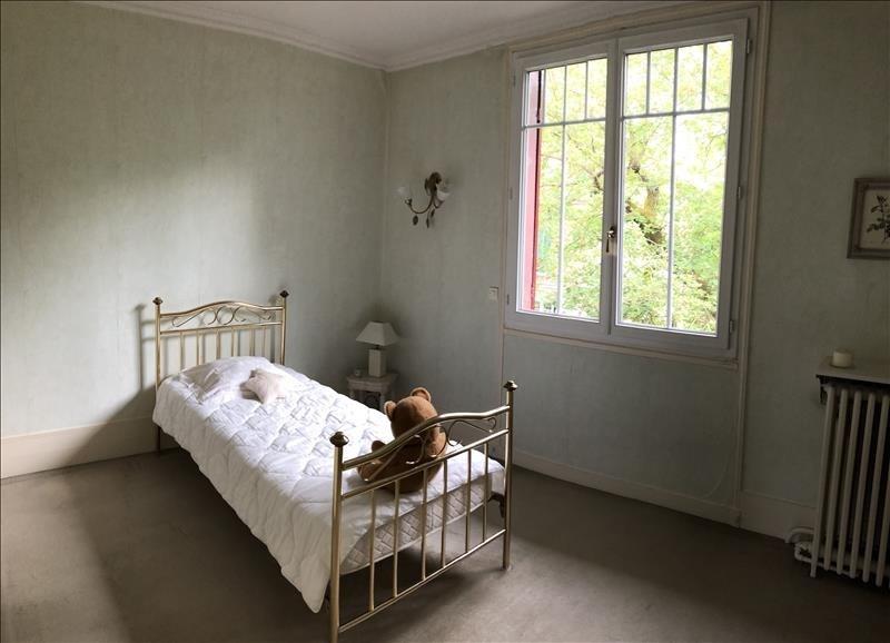 Vente de prestige maison / villa Le vesinet 1695000€ - Photo 8