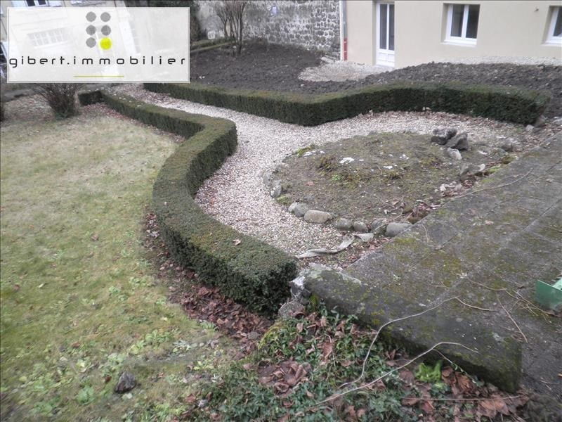 Location maison / villa Le puy en velay 551,79€ +CH - Photo 9