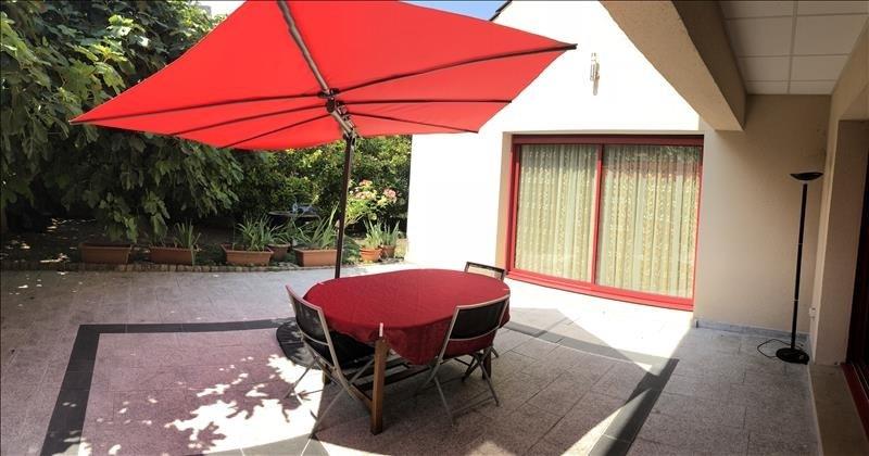Deluxe sale house / villa St germain en laye 1700000€ - Picture 9
