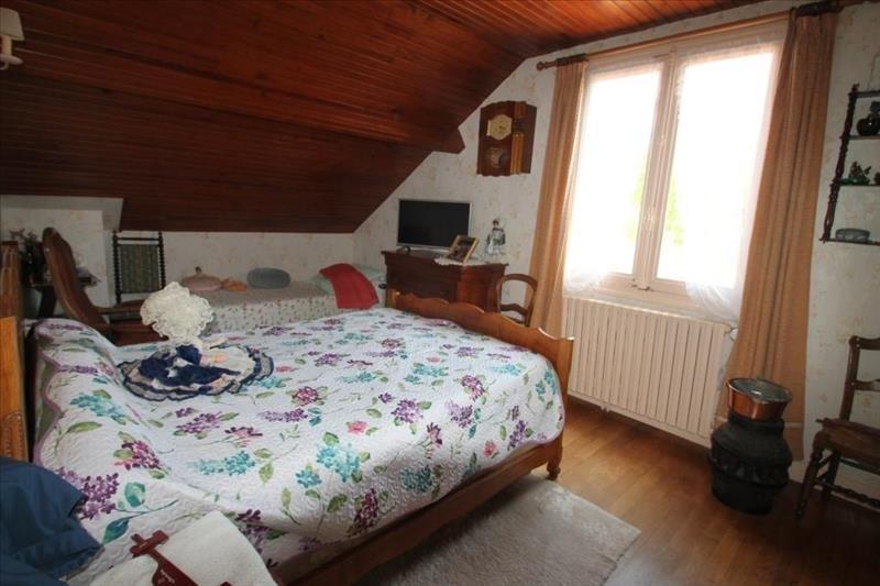 Sale house / villa Bois le roi 345000€ - Picture 8