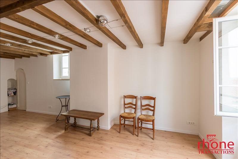 Vente appartement Lyon 1er 263000€ - Photo 4