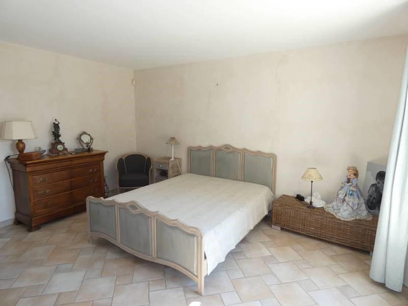 Vente maison / villa Bouchet 449400€ - Photo 8