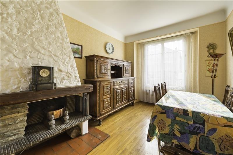Vente maison / villa Orly 343000€ - Photo 3