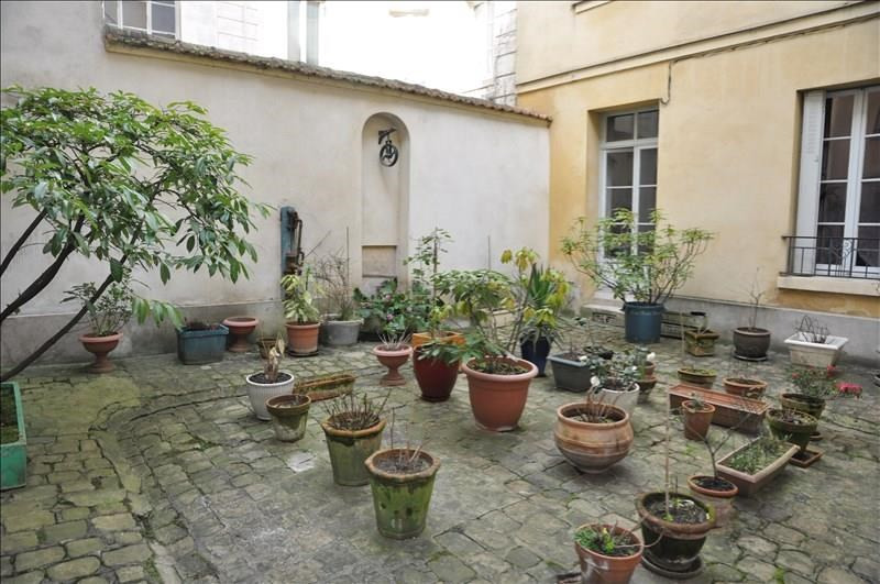 Vente appartement Versailles 252 000€ - Photo 7