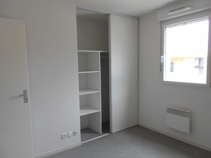 Location appartement St lys 510€ CC - Photo 6