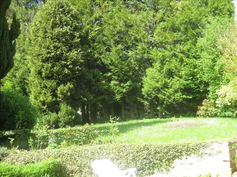 Vente de prestige maison / villa Vienne en arthies 580000€ - Photo 6
