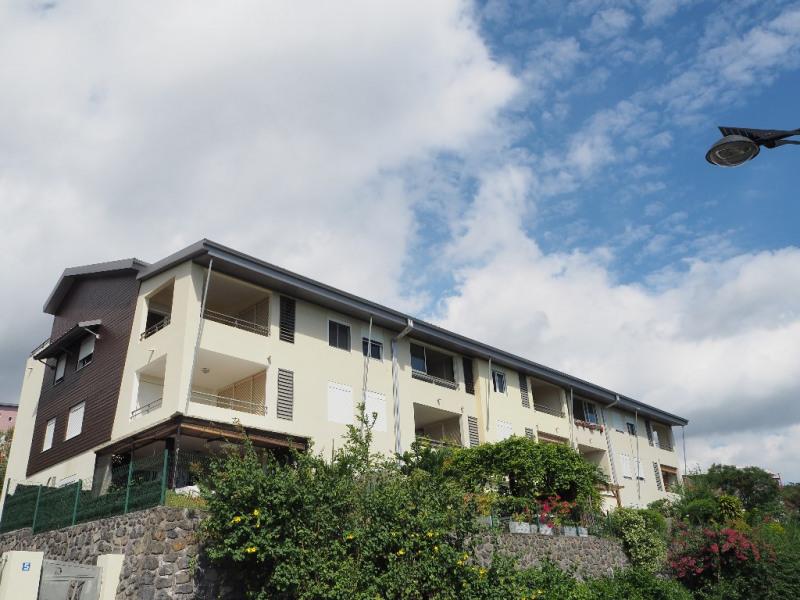 Vente appartement La possession 221550€ - Photo 1