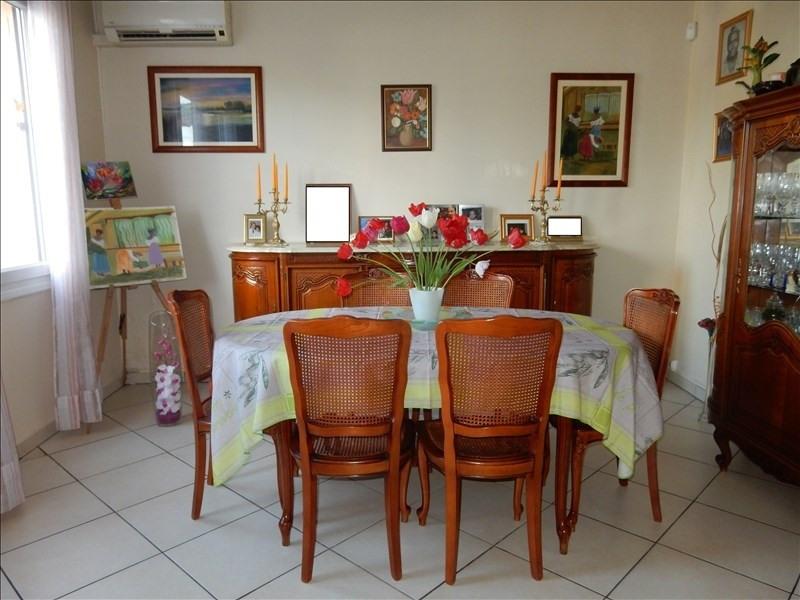 Vente maison / villa Garges les gonesse 269000€ - Photo 2