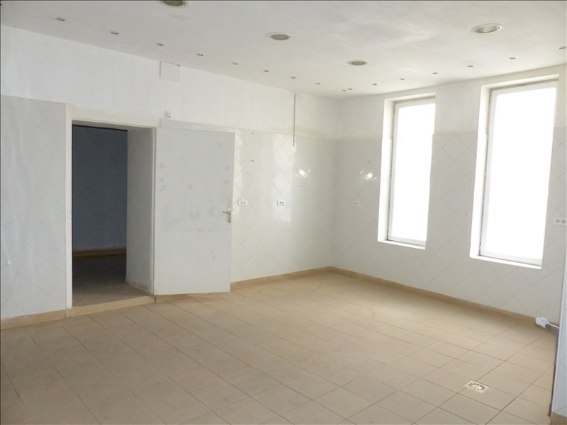 Sale building Beziers 296 000€ - Picture 4
