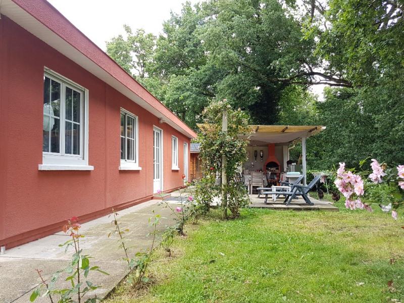 Vente maison / villa Riscle 181000€ - Photo 6