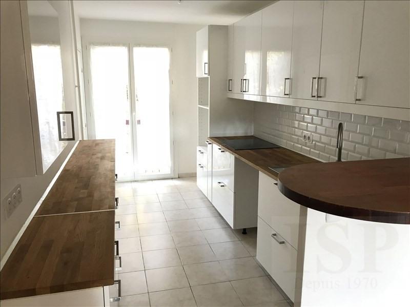 Vente appartement Aix en provence 235000€ - Photo 1