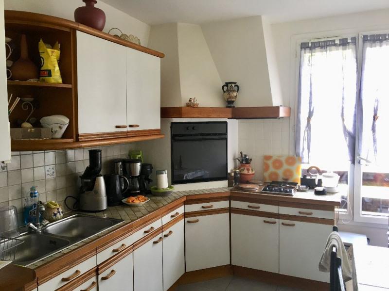 Sale apartment Beauvais 91000€ - Picture 2