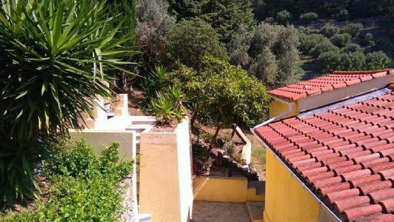 Investment property house / villa Toulon 550000€ - Picture 1