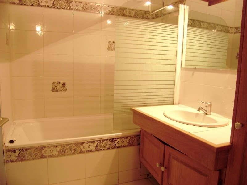 Vente appartement Salon de provence 146000€ - Photo 4