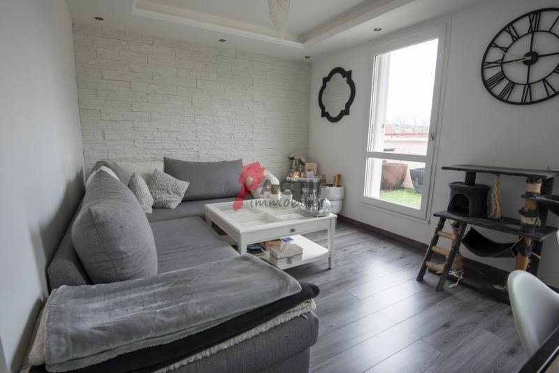 Vente appartement Evry 184 000€ - Photo 1