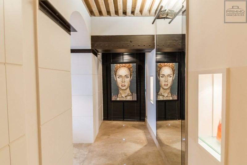 Vente de prestige appartement Lyon 5ème 1475000€ - Photo 19