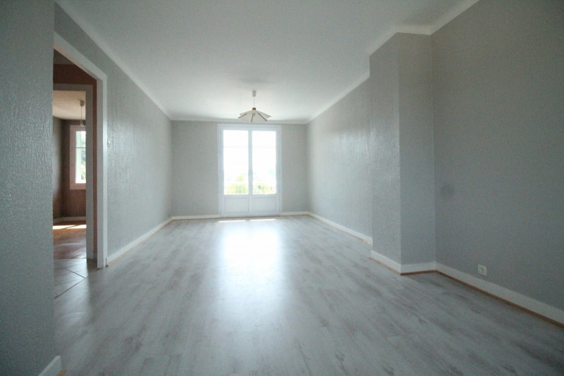 Vente appartement La tour du pin 99 000€ - Photo 2