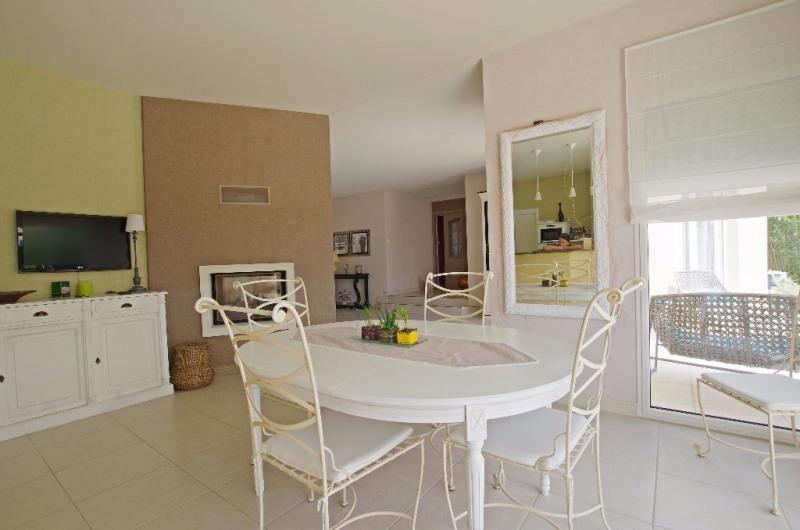 Vente maison / villa Chemille en anjou 357000€ - Photo 6
