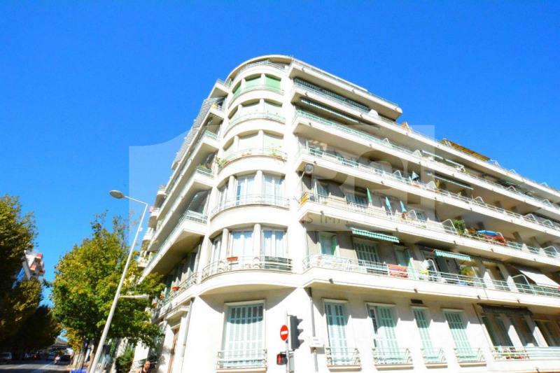 Vente appartement Nice 525000€ - Photo 3