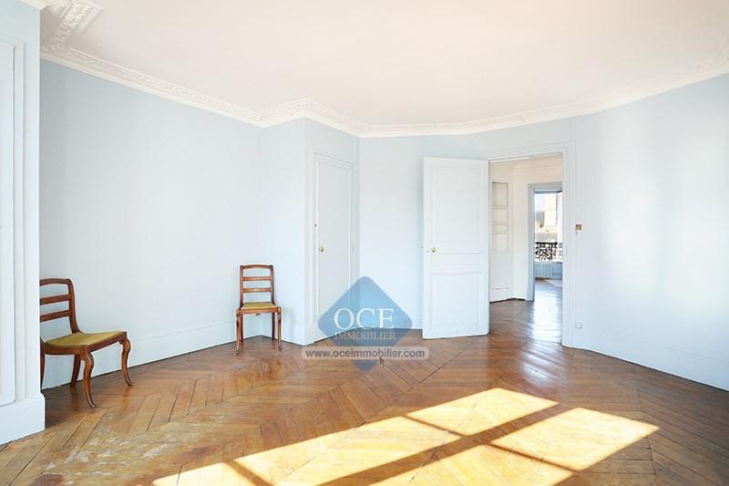 Vente de prestige appartement Paris 5ème 2050000€ - Photo 14