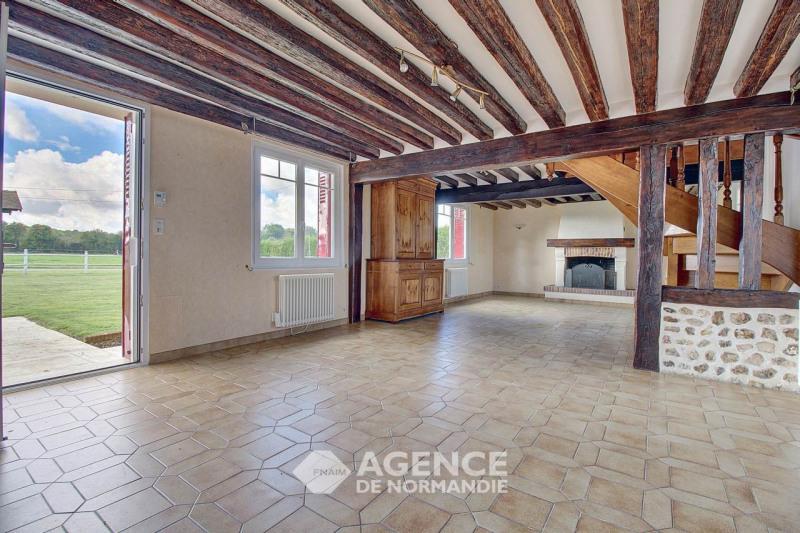 Vente maison / villa Montreuil-l'argille 149000€ - Photo 3