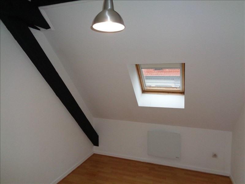 Alquiler  apartamento Bischwiller 420€ CC - Fotografía 3